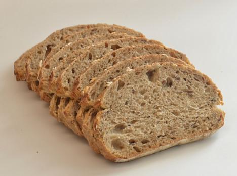 bakery-bread-close-up-166021-468-348