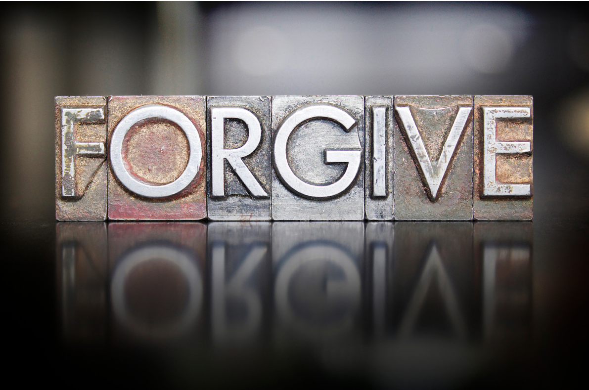 forgive-cropped