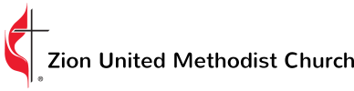 zion-logi-100-ht